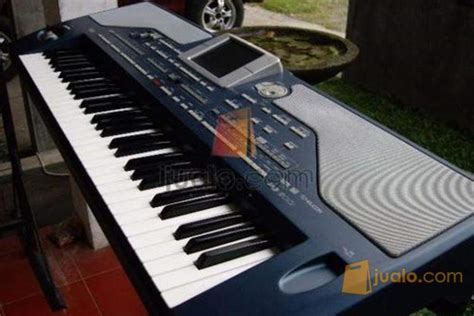 Keyboard Jember keyboard arranger korg pa800 18jt nego kab jember jualo