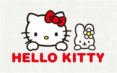 wallpaper hello kitty windows 7 windows 7 hello kitty theme