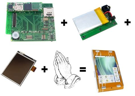diy phone kits dr augustine fou s scrapbook 5 17 09 5 24 09