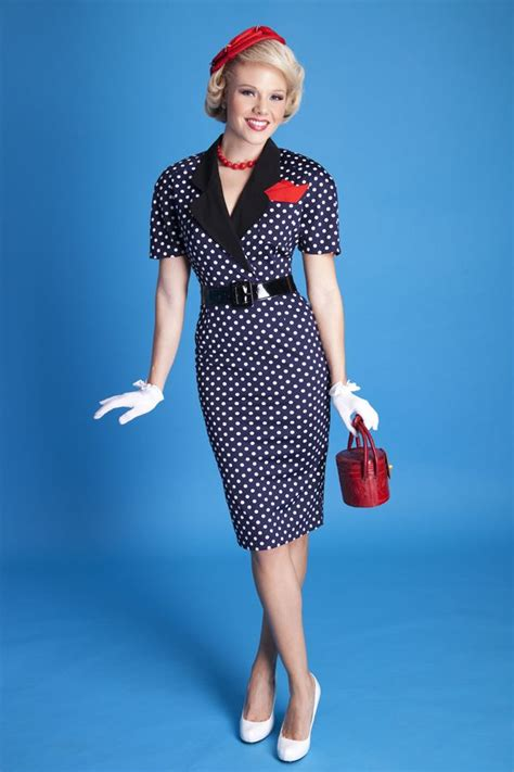 L 1043 Yellow White Dotted Limited 10 best images about polka dotted dresses with pockets on