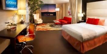gsr rooms book grand resort reno nevada hotels