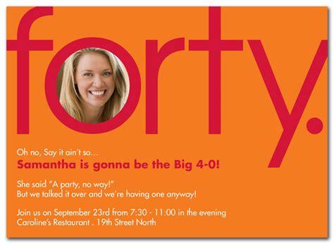40th birthday invitation designs 40th birthday invitations wording ideas bagvania free printable invitation template