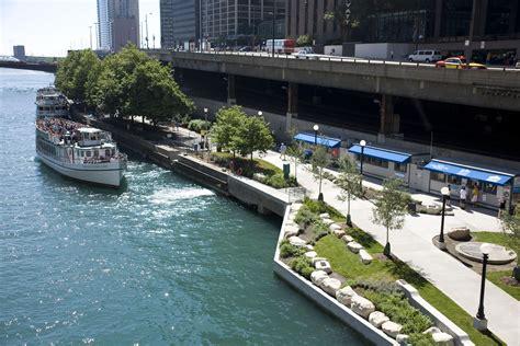 Architectural River Cruise Chicago Architecture Foundation River Cruise 171 S Garden Travel Buzz