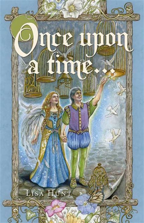 fairytale a novel the tale tarot extras