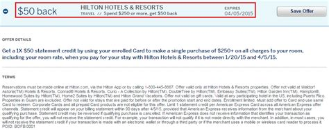 Where To Buy Hilton Gift Cards - buy hilton gift cards from american express autos post