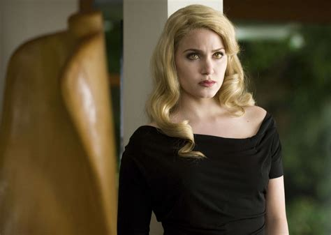 rosalie hale hairstyles rosalie hale images rosalie new moon hd wallpaper and