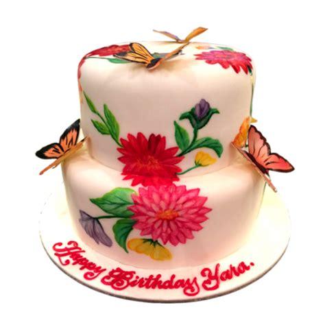 birthday cake bakery | creative ideas