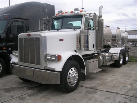 truck stockton ca peterbilt trucks in stockton ca for sale used trucks on