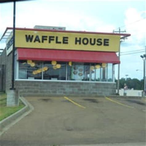 waffle house brandon ms waffle house batesville ms yelp