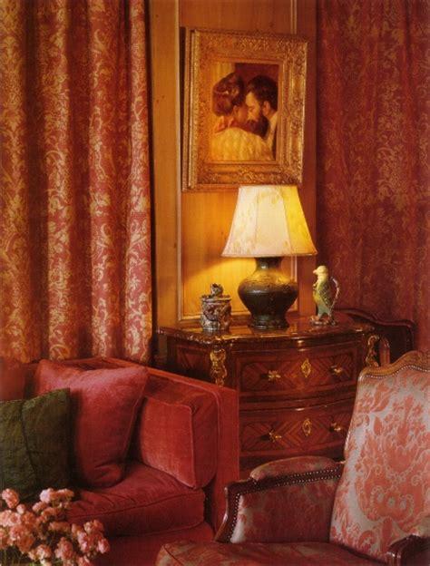 for sale greta garbo s new york apartment variety pinterest the world s catalog of ideas