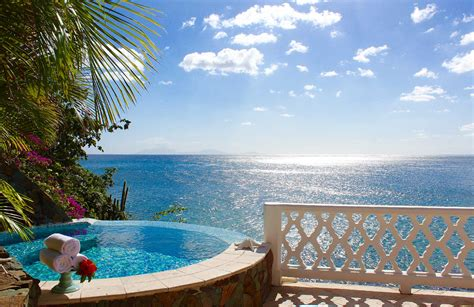 curtain bluff reviews curtain bluff hotel reviews scifihits com