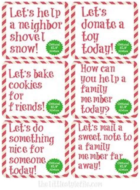 elf on the shelf printables with bible verses 1000 images about elf on the shelf on pinterest elf on