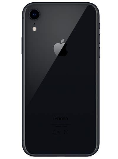 apple iphone xr prix avis caract 233 ristiques sfr