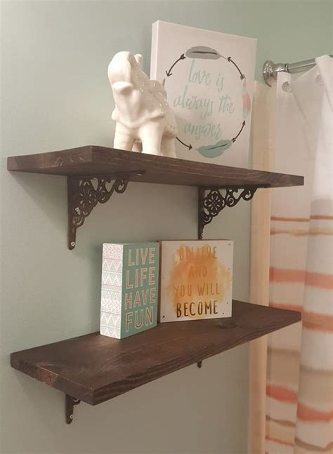 10 unique diy shelves for home storage diy and crafts top 10 unique diy shelves cozy diy