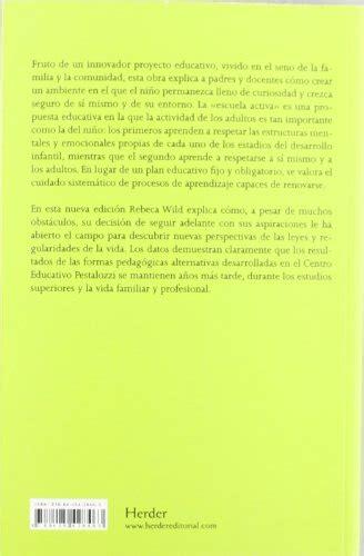 libro educar para ser libro educar para ser vivencias de una escuela activa spanish edition 6595090 kiero co