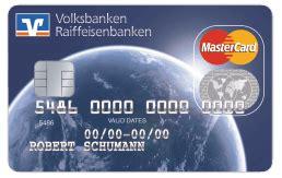 kreditkarte anfordern kreditkarte visa mastercard volksbank hunsr 252 ck nahe