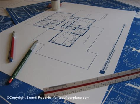 desperate house plans houses of desperate floor plans idea home and