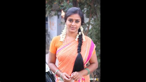 tamil old actress hot saree photos tamil serial actress latha rao hot photos in saree youtube