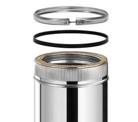 tuberia chimenea productos y soluciones bofill tuber 237 a para chimeneas