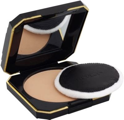 Touch And Glow L by Revlon Touch Glow Compact Review Revlon Touch Glow