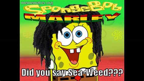 Spongebob Ton Meme - funny for funny spongebob memes dirty www funnyton com