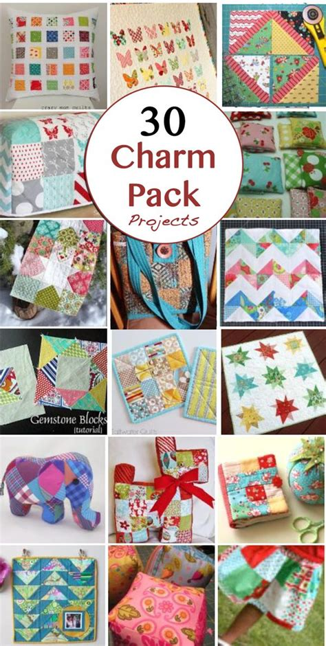 Quilts Made With Charm Packs by 25 Best Ideas About Charm Pack Quilts On
