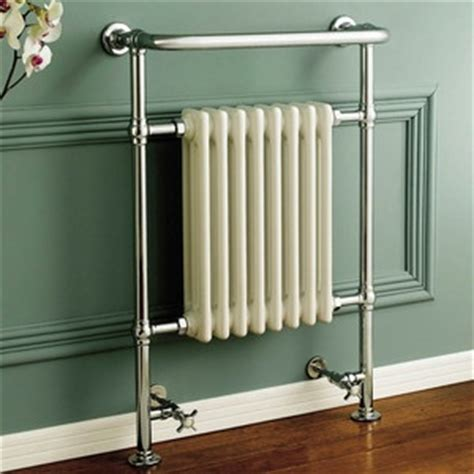 we love this grey radiator against the green background 44 best ideas about heritage charm hotlooks on pinterest