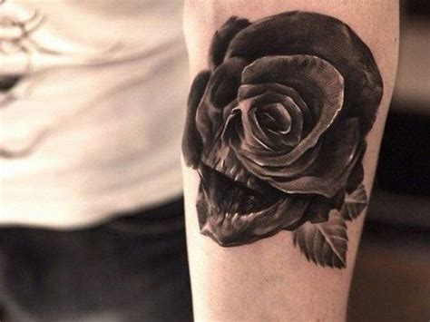 diamond tattoo between eyes 85 best skull tattoo designs
