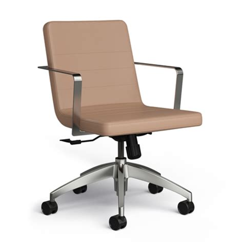 sd office furniture 9to5 seating diddy 2450 chairs
