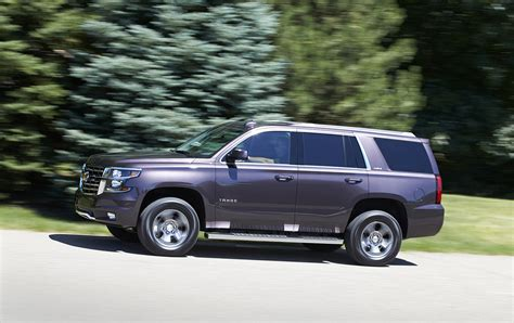 best affordable suvs best affordable large suvs for 2016 2017 carrrs auto portal