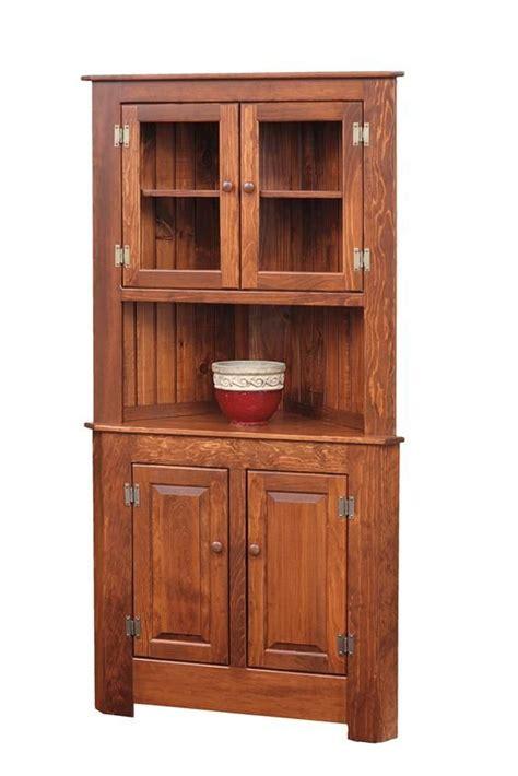 corner cabinet dining room furniture onyoustore com 101 best images about dining room storage on pinterest