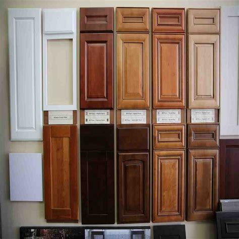 kitchen cabinet guide cabinet colors your guide to stylish kitchens and baths