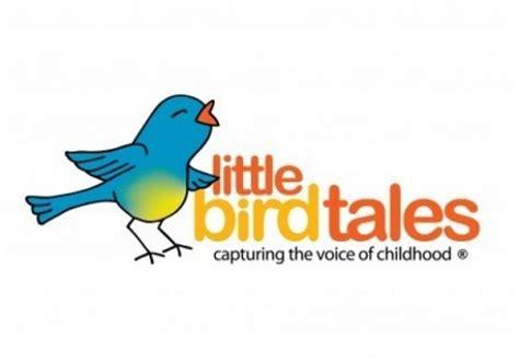 little bird tales home