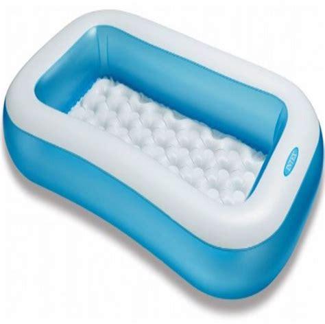intex tub seats intex 5 rectangular bath tub baby bath