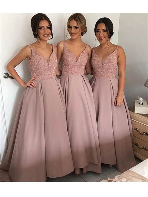 Bridesmaid Dress Patterns With Lace - a line bridesmaid dresses lace bridesmaid dresses