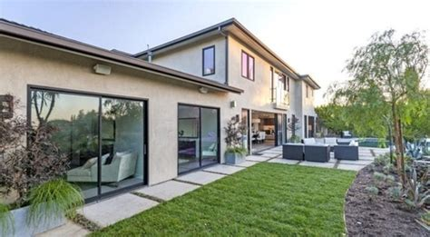 russell westbrook house russell westbrook s new home photo 2 tmz com