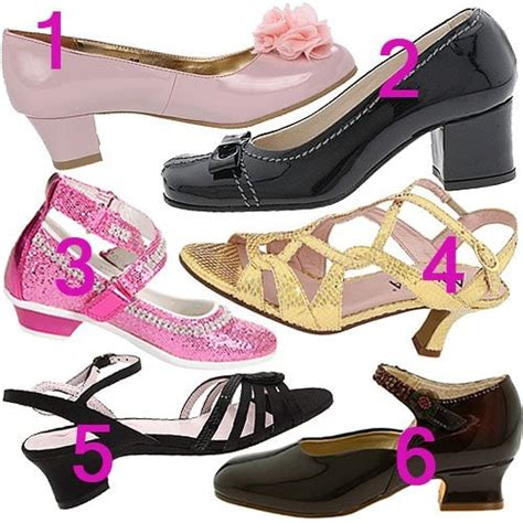 suri cruise has a 150 000 shoe collection and custom
