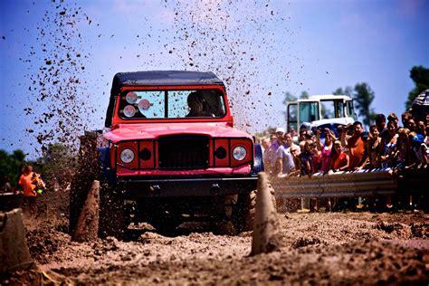 mud truck wallpaper mud truck wallpapers for desktop wallpapersafari