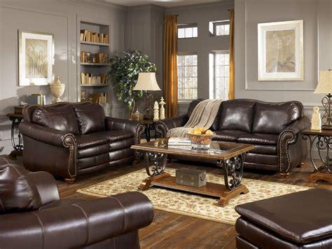 the livingroom candidate 100 the livingroom candidate 100 the livingroom