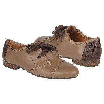 feminine oxford shoes feminine oxford shoes 28 images biviel shoes 2015 new