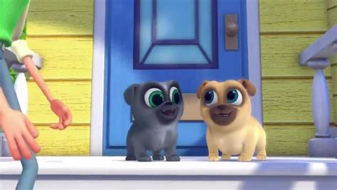 puppy pals episodes puppy pals episode 5 design a puggy