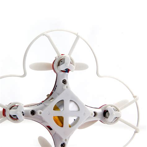 Exclusive Fq 777 124 Pocket Drone 4ch 6axis Gyro Quadcopter fq777 124 micro drone 4ch 6axis gyro pocket quadcopter