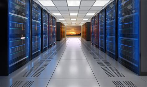 Data Center & Cloud Hosting Services in India   Sify Technologies