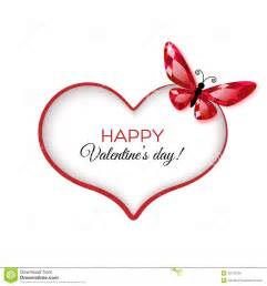 valentine s happy valentine s day greeting card stock images image 35178704
