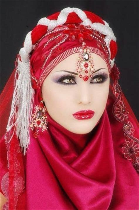Wedding Hijab Modern Contemporary Wedding Styles 2017