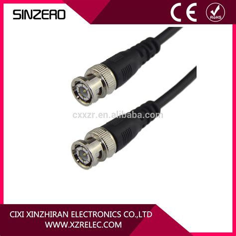 Special Conector Rg11 7c Yuri Product quality coaxial cable rj58 for power cable coaxial cable rg11 specifications buy coaxial