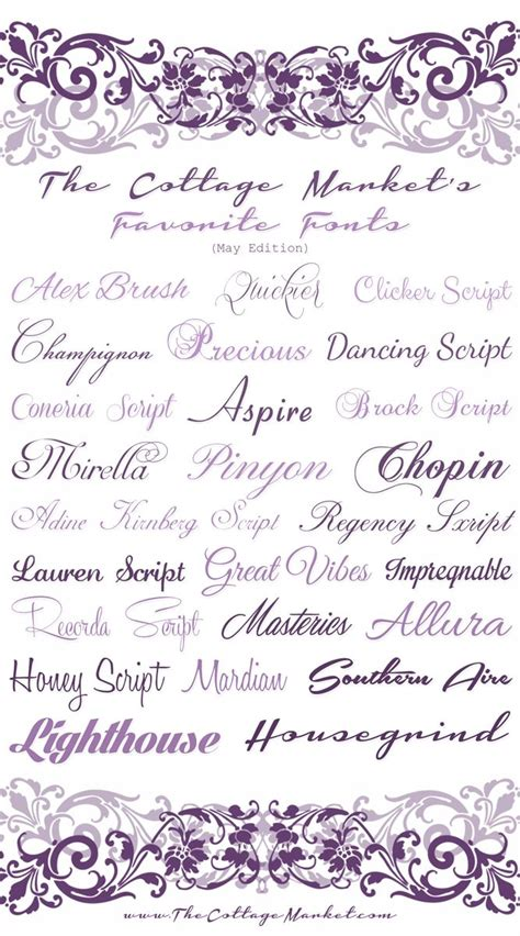 tattoo font sites 514 best images about svg and font sites on pinterest