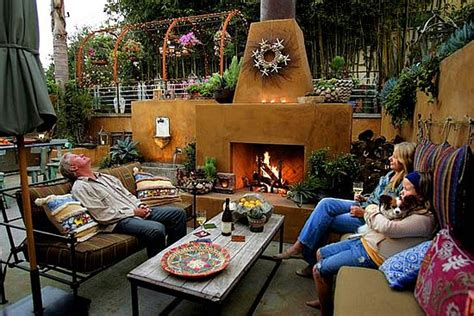 outside space outdoor entertaining in small spaces home decoration club