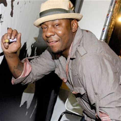 Bobby Brown Pays Up by Bobby Brown Opens Up About Sobriety And