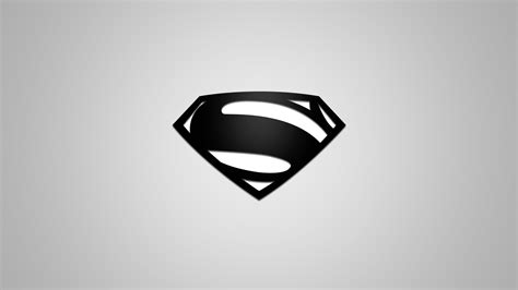 with hd superman logo hd wallpapers 1080p 60 images